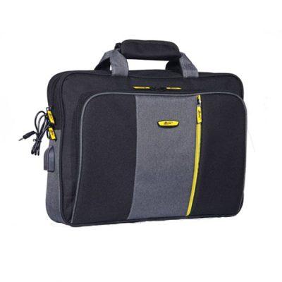 کیف لپ تاپ دستی مدل بنتلی 810