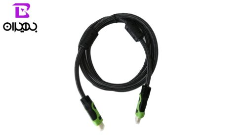 BXY HDMI Cable 1