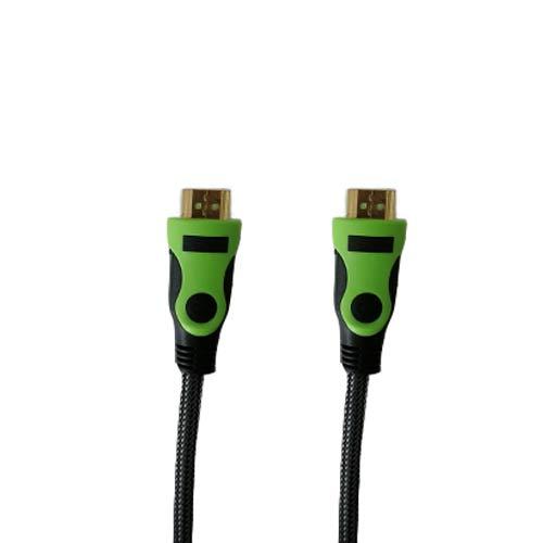 کابل HDMI مدل BXY طول 1.5 متر