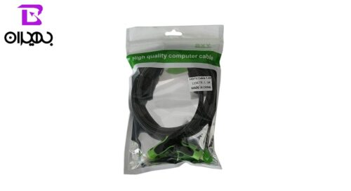 BXY HDMI Cable