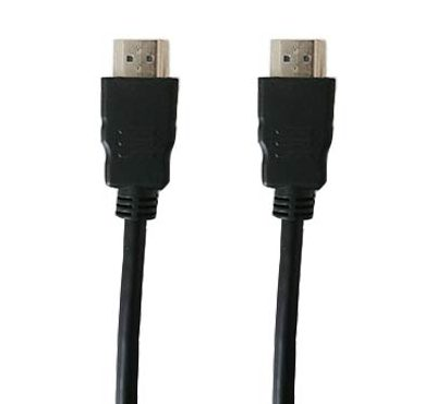 کابل HDMI اچ پی مدل 174 طول 1.5 متر