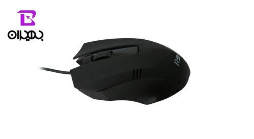 M 754 Mouse 2