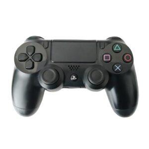 دسته بازی PS4 مدل 004