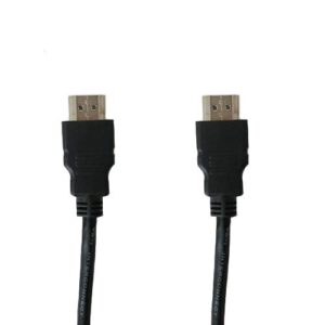 Sony 173 Hdmi Cable 2