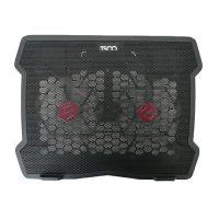 پایه خنک کننده لپ تاپ تسکو مدل TCLP 3099
