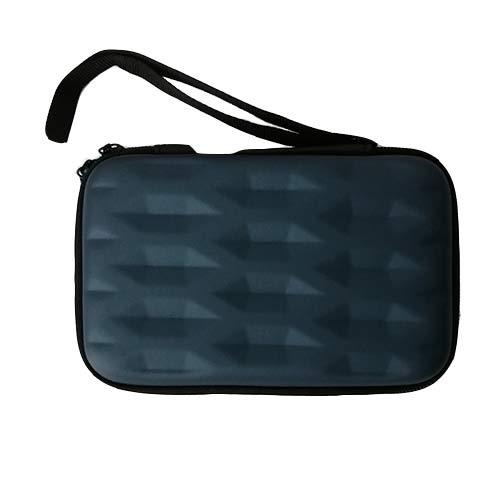 کیف هارد دی-نت مدل 020