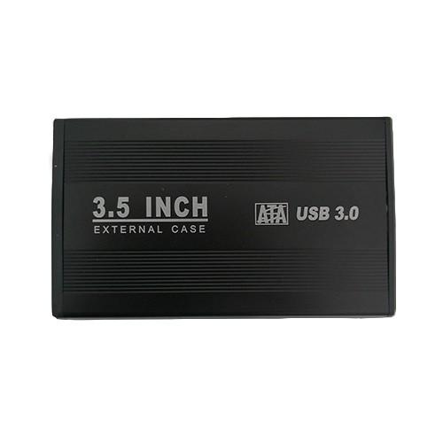 باکس هارد 3.5 اینچی USB3.0 مدل ATA