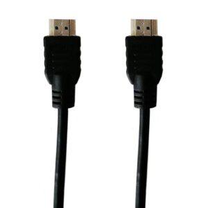 کابل HDMI مدل 183 طول 1 متر