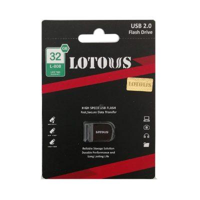 لوتوس مدل Micro U1 L808