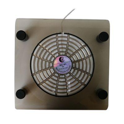 پایه خنک کننده مدل LX-NC01