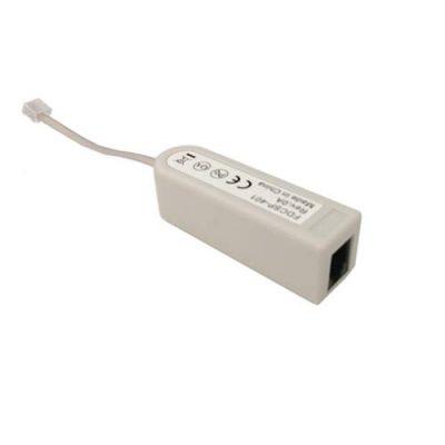 modem splitor