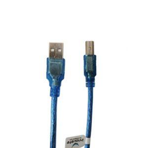 کابل پرینتر USB اینوویت مدل INV-055