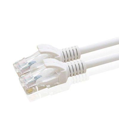 کابل شبکه Cat5 رویال مدل 127 طول 15 متر