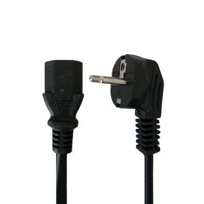 کابل برق 3*1.5 مدل 091