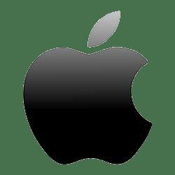 خرید محصولات اپل