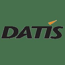 خرید محصولات داتیس