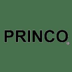 خرید محصولات پرینکو