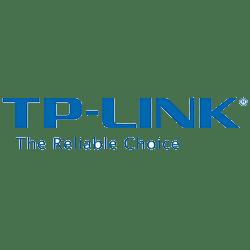 تی پی-لینک