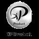 ایکس پی-پروداکت