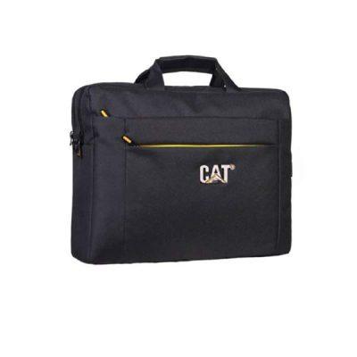 کیف لپ تاپ دستی مدل Cat-250