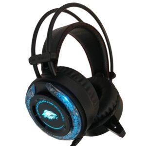 Jertech A5 Headset