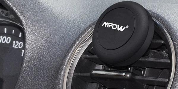 انواع نگهدارنده موبایل در خودرو