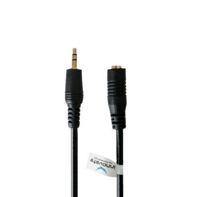 کابل افزایش طول صدا اینوویت مدل 052