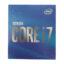 خنک کننده پردازنده اینتل کمبو مدل 775/1150/1155