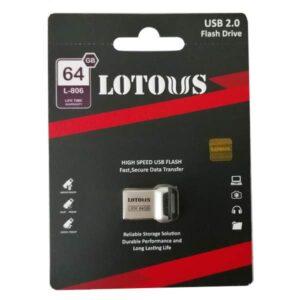 lotous l806 64g