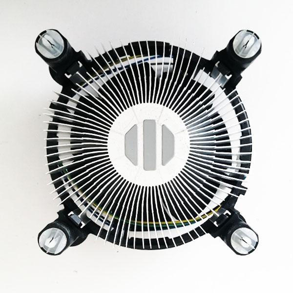 خنک کننده پردازنده رویال مدل 230G
