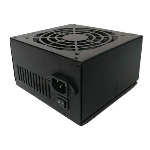 منبع تغذیه کامپیوتر مدل 230W بهیران