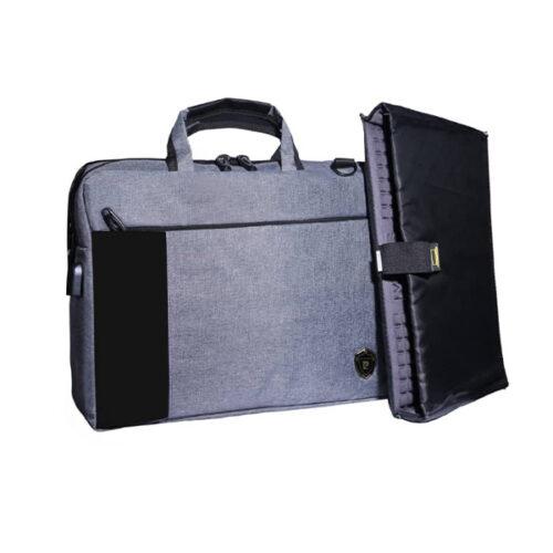 کیف لپ تاپ دستی مدل Pier-8640
