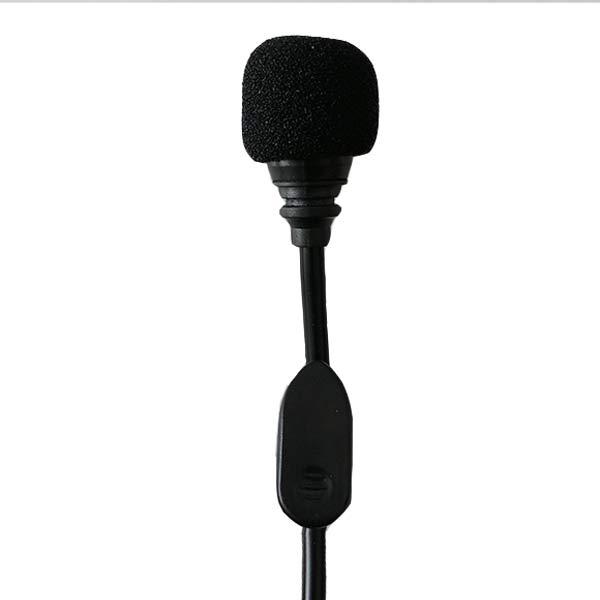 میکروفون یقه ای آی-تی لینک مدل AM-6171 Plus