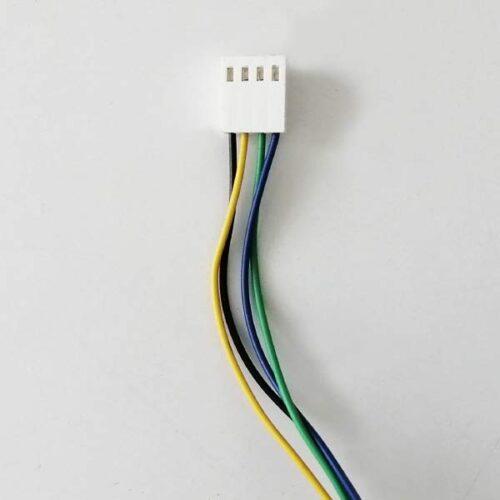 خنک کننده پردازنده مدل BOX 775