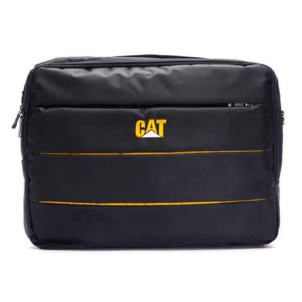 کیف لپ تاپ سه کاره