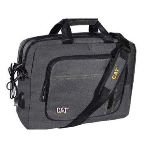 کیف لپ تاپ دستی مدل Cat-175