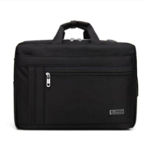 کیف لپ تاپ دستی مدل Cat 305
