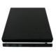 باکس DVD رایتر Slim مدل 011