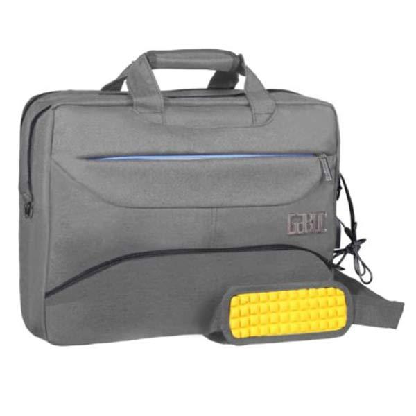کیف لپ تاپ دستی مدل Gabol-9002