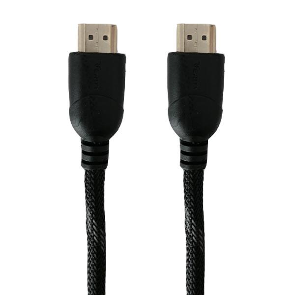 کابل HDMI وریتی مدل 186 طول 3 متر