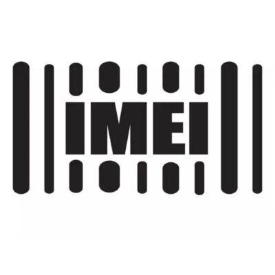 کد IMEI گوشی
