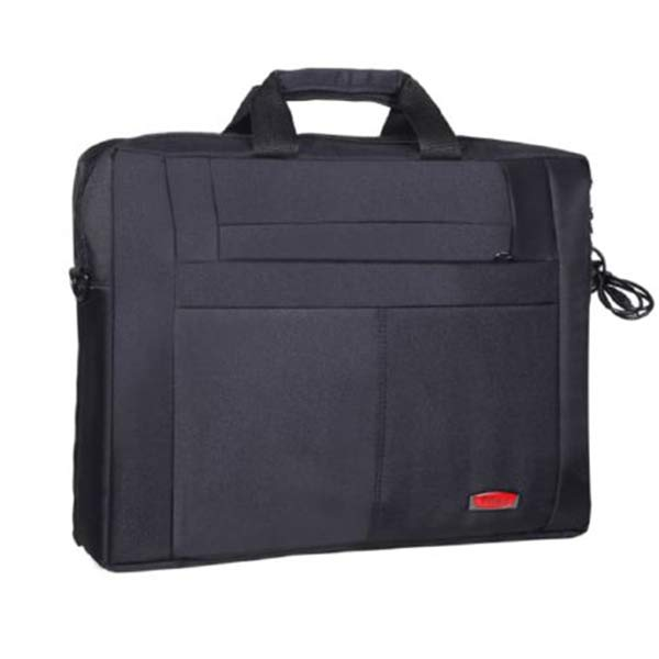 کیف لپ تاپ دستی مدل M-350