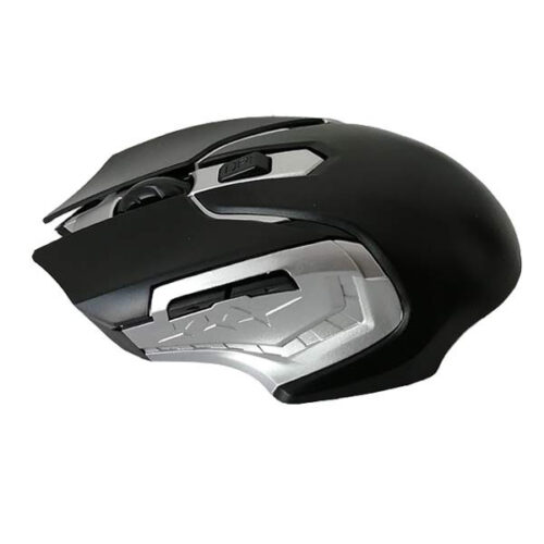 RY 5086 Mouse 2 1
