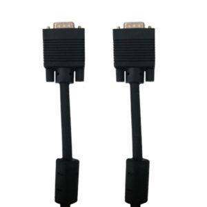 Tsco TC584 VGA Cable
