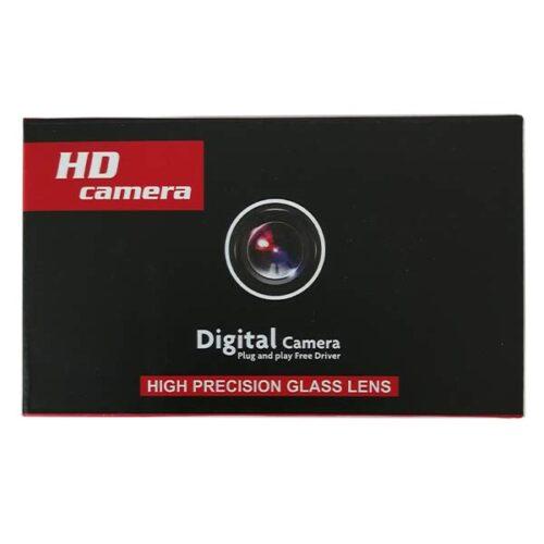 XHC Webcam 011 1