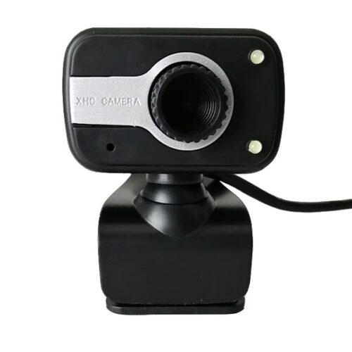 XHC Webcam 011