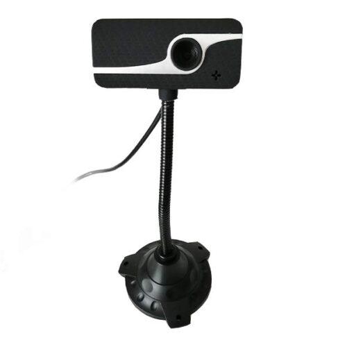 XHC Webcam 1