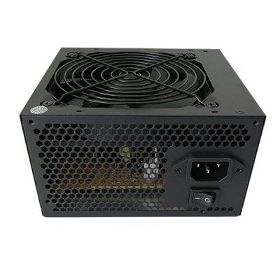 منبع تغذیه کامپیوتر هویت مدل HV-230W