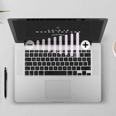 افزایش صدای لپ تاپ در ویندوز 10