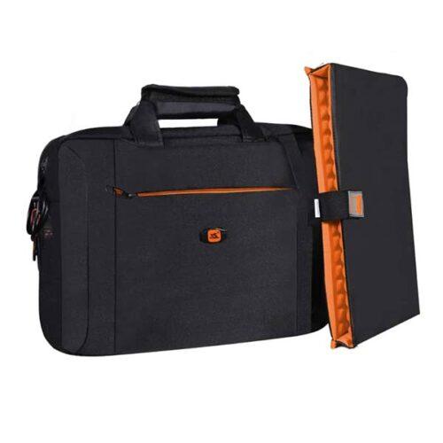 کیف لپ تاپ دستی مدل M-180